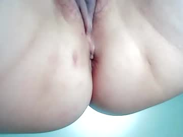 chaturbate sex chat cbz112233