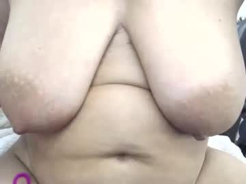 cecylya4u's chat room