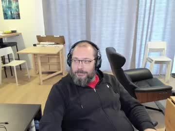 cedricsolitairechr(92)s chat room