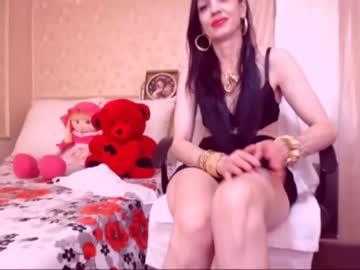 cerisedodd's chat room