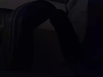 cfnmfriendly's chat room