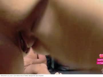 https://roomimg.stream.highwebmedia.com/ri/champagnefun.jpg?1573841220
