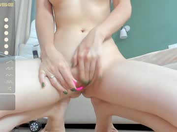 chan_liachr(92)s chat room