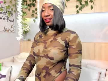 chaneladams_'s chat room
