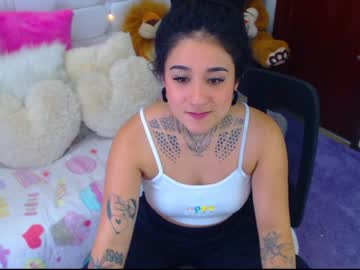 Obedient girl dulce (Channeljob) selfishly rammed by dominating toy on live cam