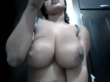 chantal99's chat room