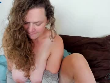 Chantarra, Chant, Chanty, C, Lady C  (please not baby, babe, BB, or other pet names)'s Picture
