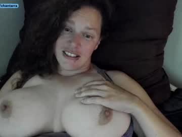 https://roomimg.stream.highwebmedia.com/ri/chantarra.jpg?1590379890