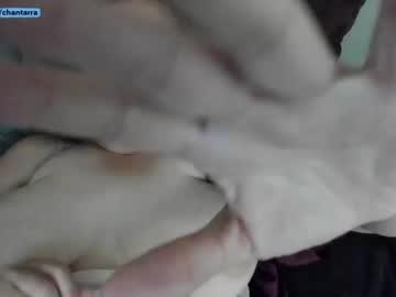 https://roomimg.stream.highwebmedia.com/ri/chantarra.jpg?1590382080