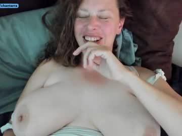 https://roomimg.stream.highwebmedia.com/ri/chantarra.jpg?1590382770