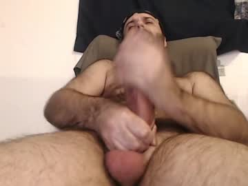 chaoscarbonchr(92)s chat room