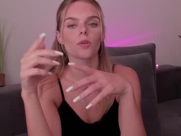 Charlixxxsweet Room