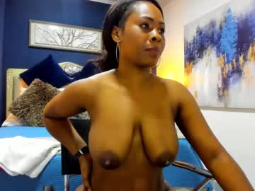charlote_bakerchr(92)s chat room