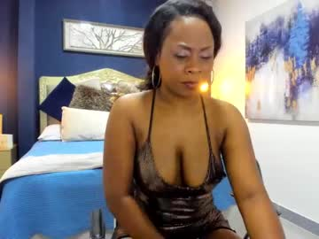 charlote_baker's chat room