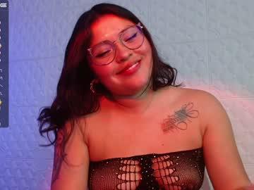 charlott_gomez's chat room