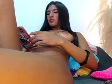 charlottehorny1 webcam