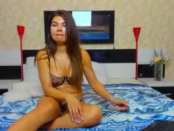 charlottehott4u online webcam