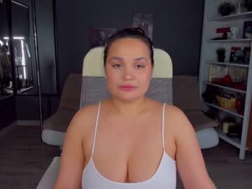 Charmedwow