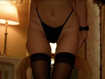 chaturbatable Live Sex Thumbs