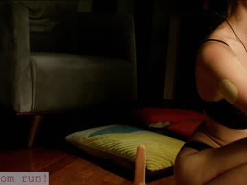 Watch chaturbatable live sex cam show