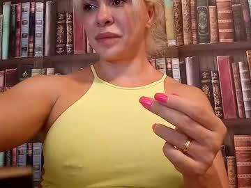 https://roomimg.stream.highwebmedia.com/ri/cheatinwife.jpg?1555879230