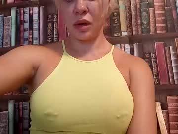 https://roomimg.stream.highwebmedia.com/ri/cheatinwife.jpg?1555891740