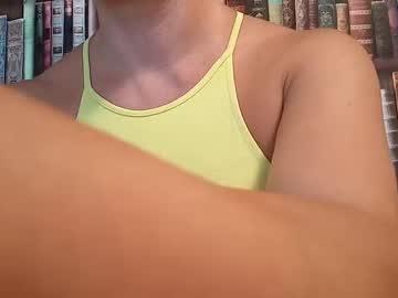 https://roomimg.stream.highwebmedia.com/ri/cheatinwife.jpg?1555951050