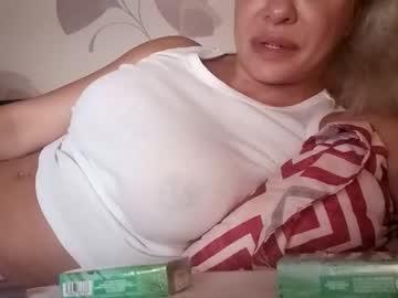 https://roomimg.stream.highwebmedia.com/ri/cheatinwife.jpg?1558373280