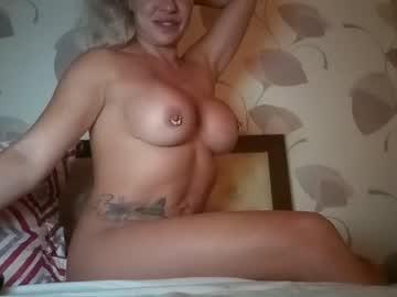 https://roomimg.stream.highwebmedia.com/ri/cheatinwife.jpg?1563744060
