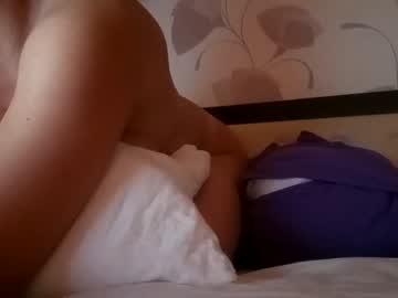 https://roomimg.stream.highwebmedia.com/ri/cheatinwife.jpg?1563751350