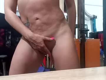 https://roomimg.stream.highwebmedia.com/ri/cheatinwife.jpg?1563758130