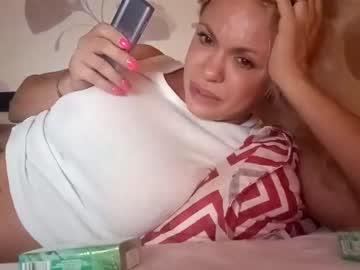 https://roomimg.stream.highwebmedia.com/ri/cheatinwife.jpg?1563758160
