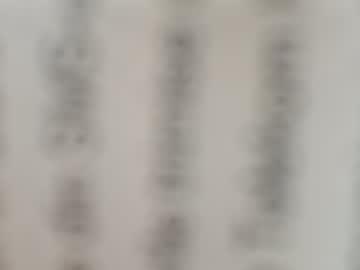 https://roomimg.stream.highwebmedia.com/ri/cheatinwife.jpg?1563758790