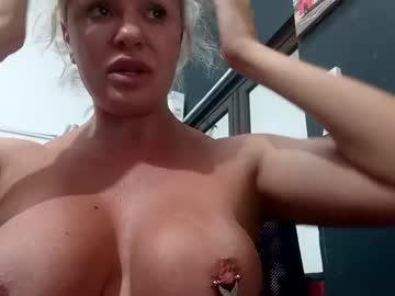 cheatinwife online webcam