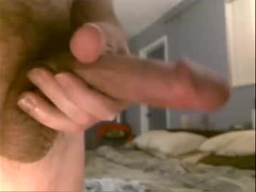Ok whore eddie (Cheddarman) vivaciously bonks with agreeable fist on free sex webcam