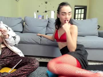 Cheeseburgerjesus live sex chat