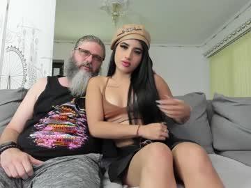 cheeseburgerjesus online webcam
