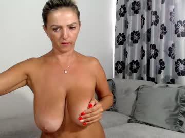 cherry_nicollechr(92)s chat room