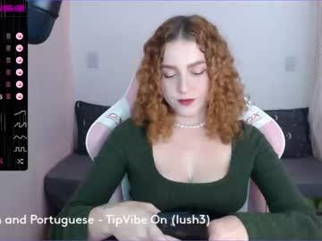 cherryallana