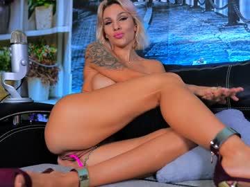 cherryjulia's chat room