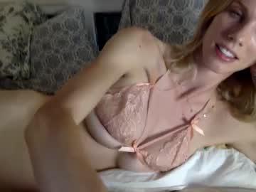 cherrypopxox Bra Off~350 [91 tokens remaining]
