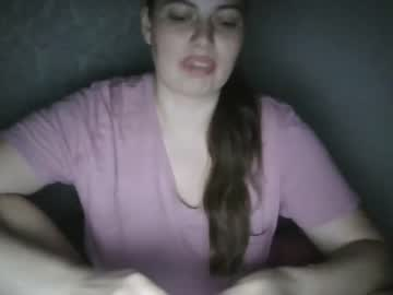 chikabombshellbella sex chat room