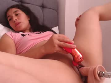 chiquisex123chr(92)s chat room