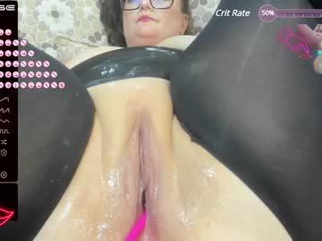 chloe29порно чат