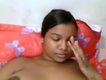 chloe_evans21