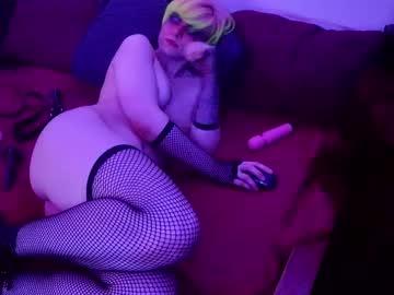 chloekissxo's chat room