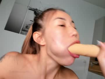 chloetayachr(92)s chat room