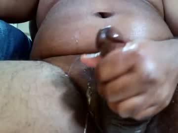 chris4u4funchr(92)s chat room