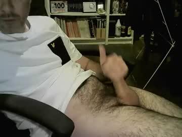 chrisprngr's chat room