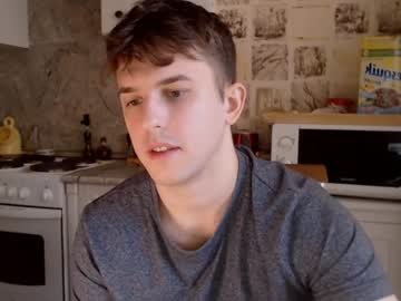 christian_baker profile at ChaturbateClub